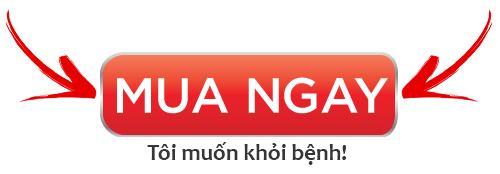 Đặt mua thảo dược tại Hoadavietnam.com