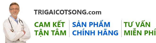 Hoadavietnam.com cam kết